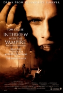 Entrevista com o Vampiro
