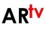 ARTV - Parlamento