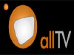 AllTV