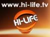 Hi-Life TV