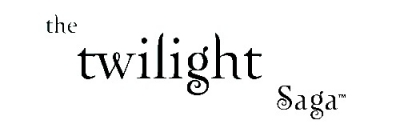 LogoTwilightSaga.jpg
