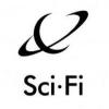 Sci-fi Online