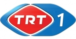 Turquia - TRT1