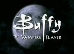 Buffy, A caçadora de Vampiros