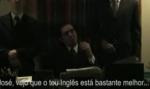 Don Corleone - Paródia