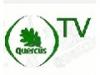 Quercus TV