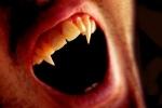Filmes e Séries de Vampiros