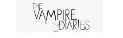 LogoVampireDiaries.jpg