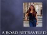 A Road Retraveled